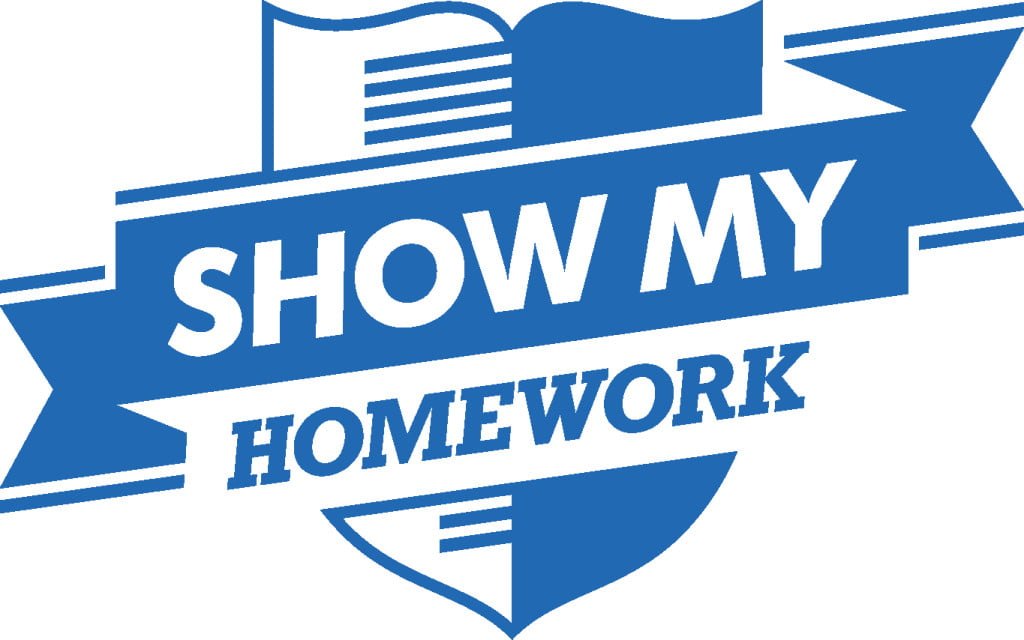 show-my-homework-logo-large (2)