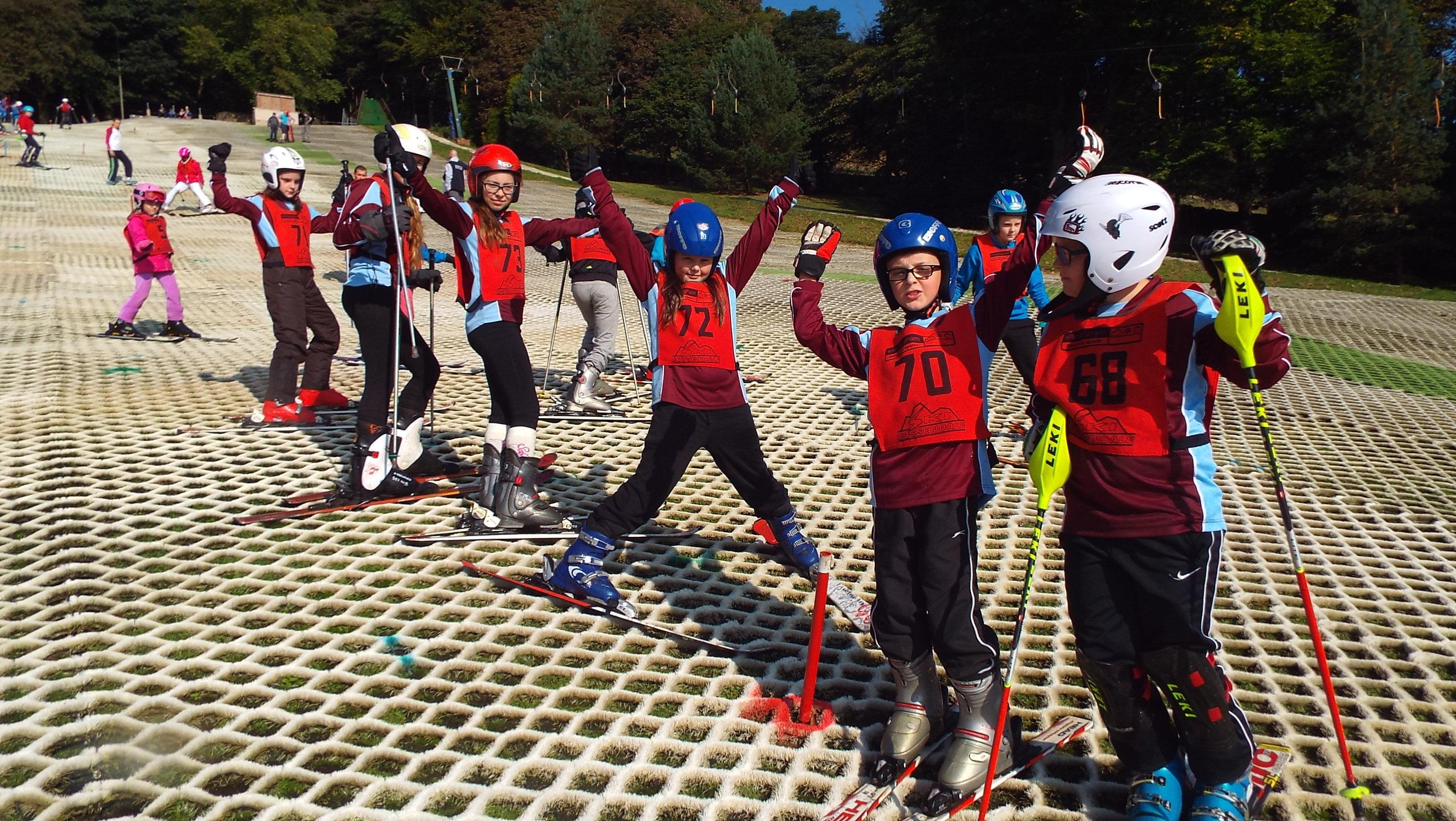Ski comp2