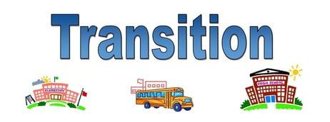 6958809 transition