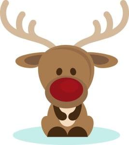 Reindeer-clipart-4-image-2