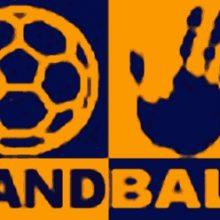 Handball Champions!