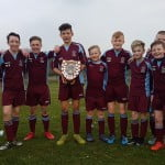 Yr7 cup 2017